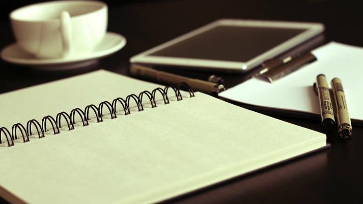 Cambios en SEMANAeconómica: la columna más difícil de escribir