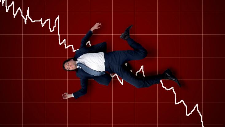 Marzo sin bono: cómo evitar un impacto en el clima laboral