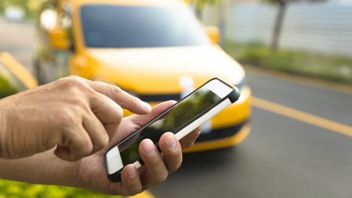 308004-apps-de-taxis-se-prepara-la-regulacion