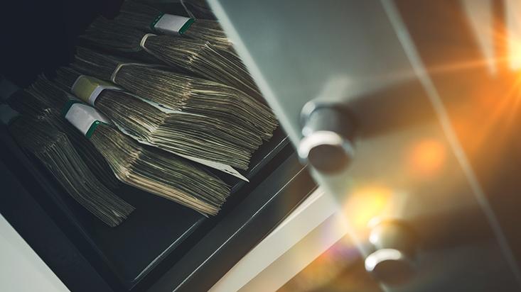 Banca de inversión en el Perú: ejecutivos prevén un mayor apetito por deuda