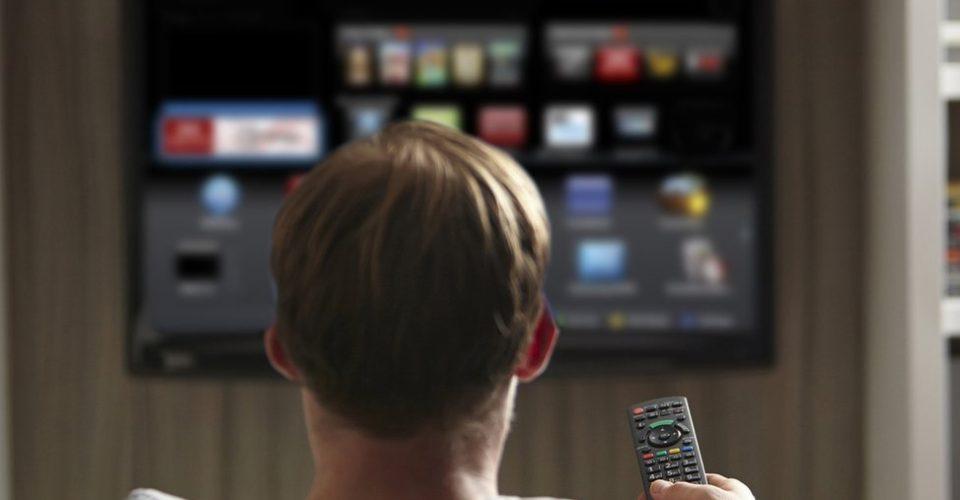 JP Partners: la piratería digital le resta US$142 millones a la industria de TV paga