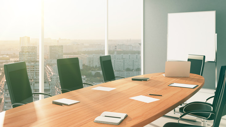 Cinco pilares de gobierno corporativo para el 2019