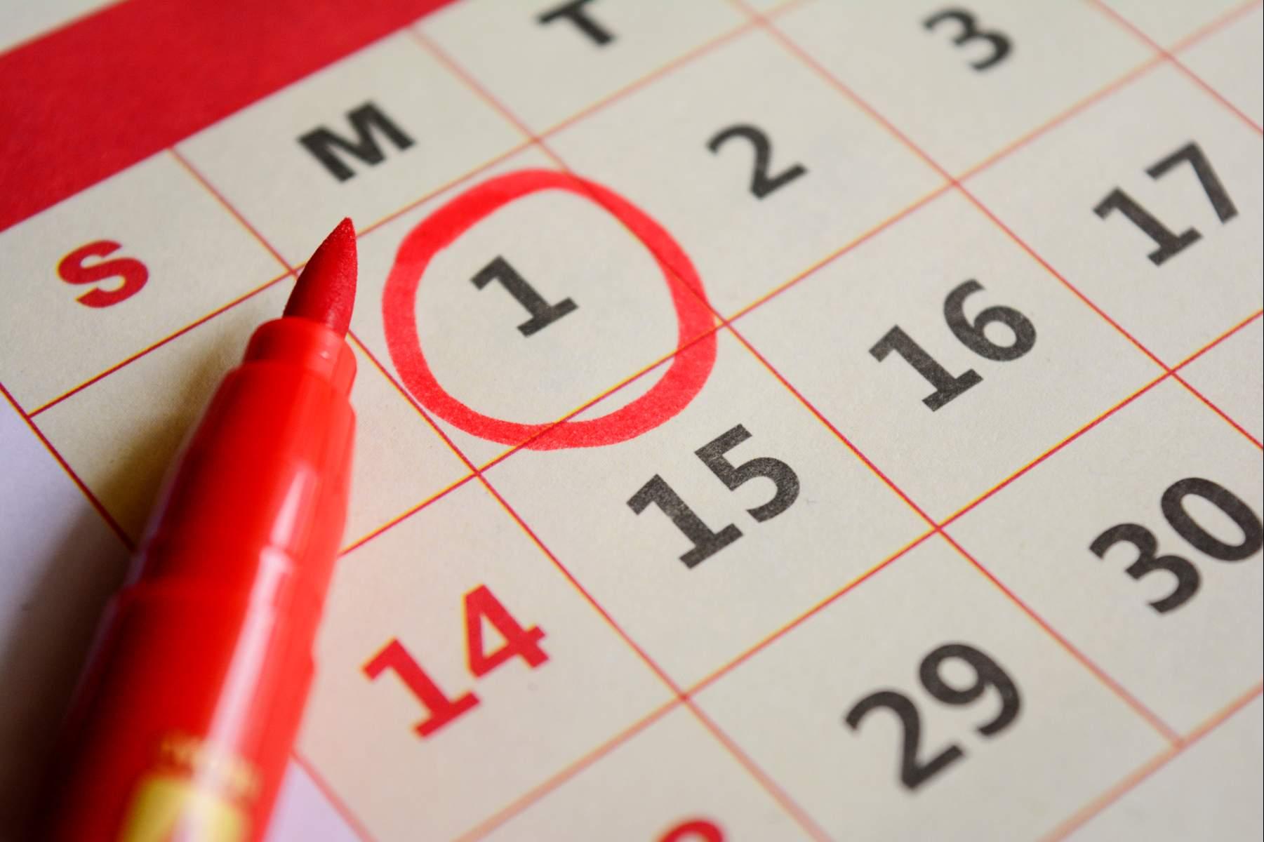 326849-el-calendario-ideal-de-vacaciones