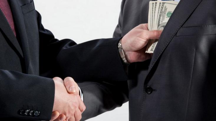 Corrupción en empresas: informe de la SMV no sería vinculante en todos los casos