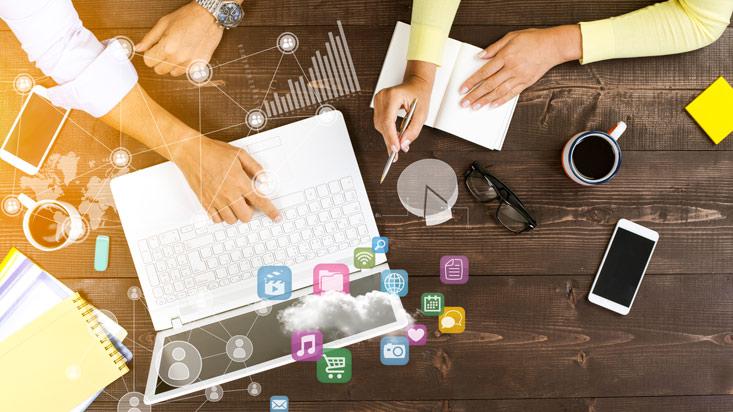 Agencias de publicidad apuntan a una mayor digitalización y tracking