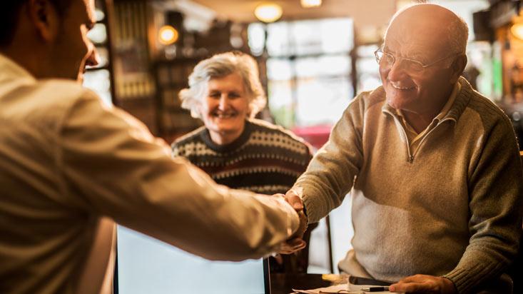 Gremio de AFP plantea medidas para una reforma integral del sistema de pensiones