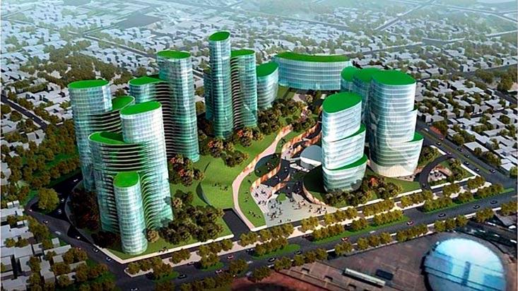 342437-municipalidad-de-miraflores-otorgara-beneficios-a-edificaciones-sostenibles-y-con-techos-verdes