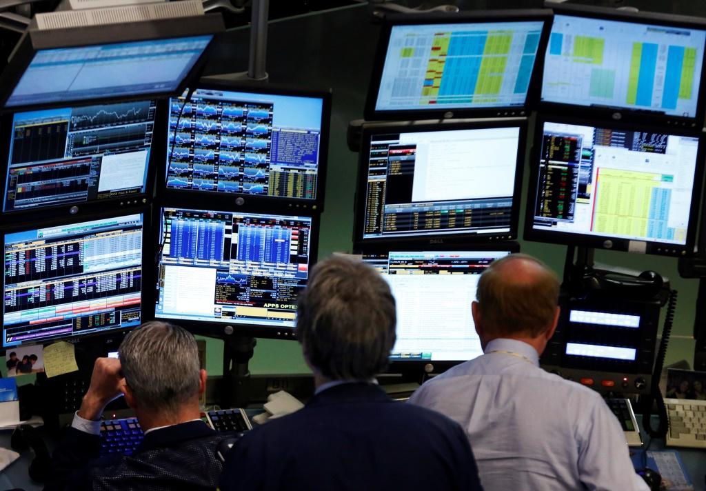 Prima AFP: ampliar límite de inversiones en el exterior es crítico para mayores retornos