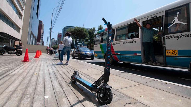 359088-miraflores-bicicletas-y-scooters-recibiran-multa-de-s-4200-si-no-estan-registrados-en-la-municipalidad