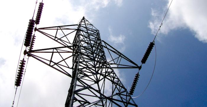 Nueva normativa ambiental, una válvula de escape para empresas eléctricas