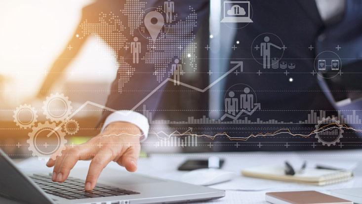366465-estudios-de-abogados-buscan-alianzas-con-startups-para-volverse-mas-tecnologicos