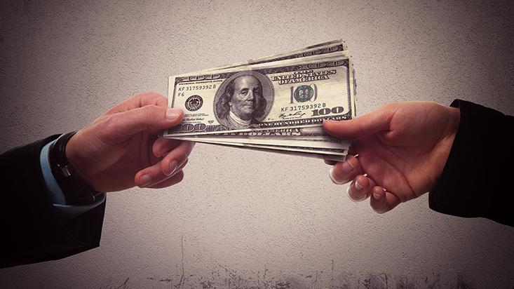 Fintechs de crowdfunding: propuesta en el Congreso es un paso limitado