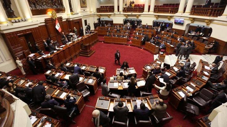 183282-congreso-postergo-debate-para-aprobar-por-insistencia-retiro-de-fondos-de-las-afp