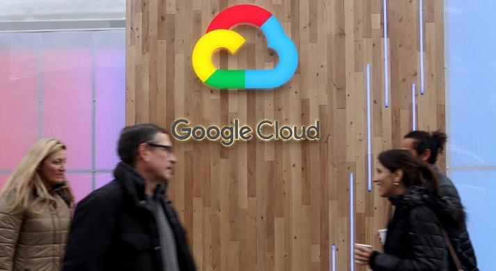 371357-google-cloud-el-reto-es-motivar-a-los-nativos-digitales-a-desarrollar-tecnologias
