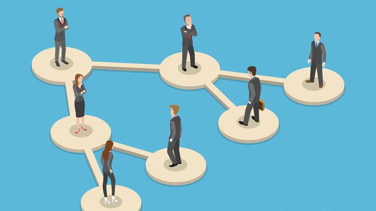 El comité se vuelve protagonista en los directorios de las empresas familiares