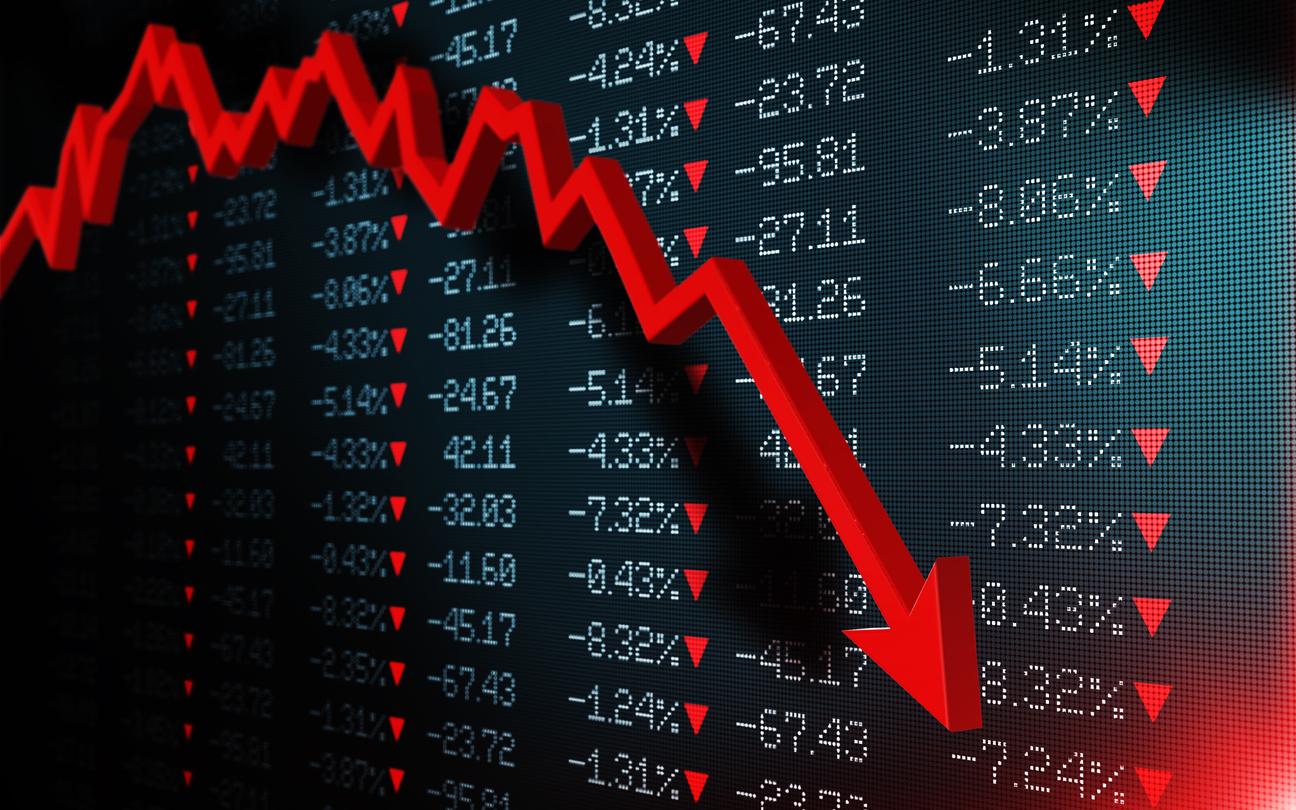 Déficit fiscal: MEF debería sincerar su meta al 2021