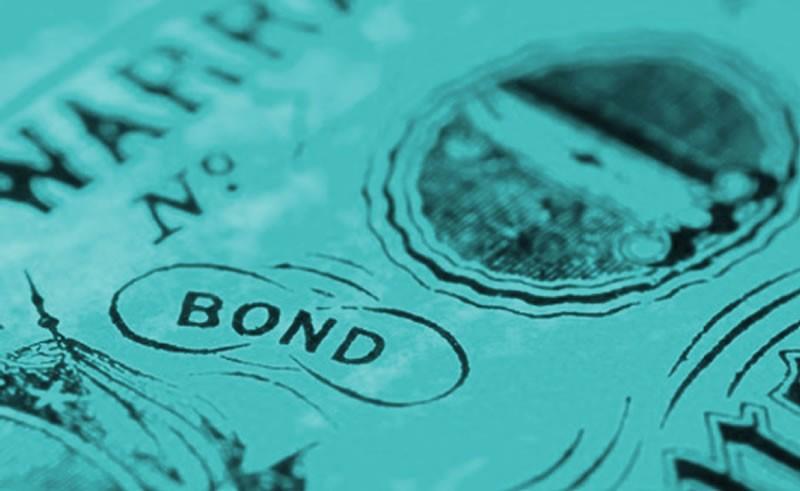 373933-menor-inversion-extranjera-en-bonos-soberanos-aumenta-presiones-al-alza-del-tipo-de-cambio