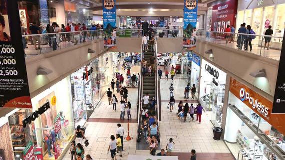 centros-comerciales-mayor-desarrollo-comercial-y-de-franquicias-en-lima-norte-y-este