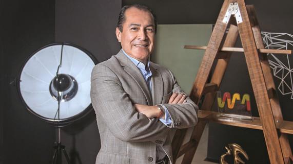 """Movistar Empresas: """"Pese a la inhabilitación [para contratar con el Estado] los ingresos crecerán en el 2019"""""""