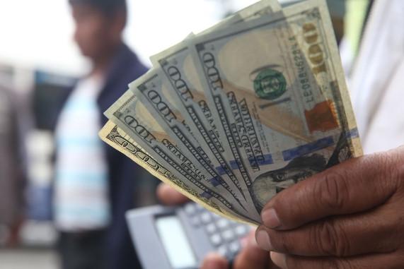 Tipo de cambio: cómo se moverá el precio del dólar en el 2020
