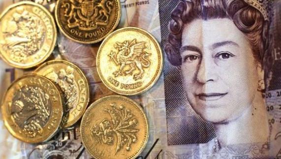 La libra esterlina se apreciaría en el 2020, tras la victoria absoluta del partido conservador