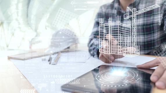 Inmobiliarias digitalizan sus procesos de venta, pero no se transforman