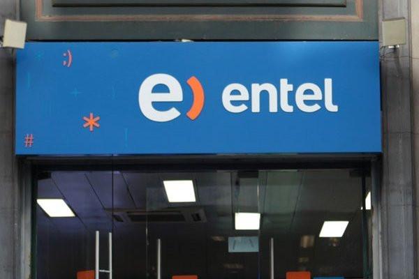 entel-anuncio-que-vendera-antenas-en-chile-y-peru-por-us772-millones