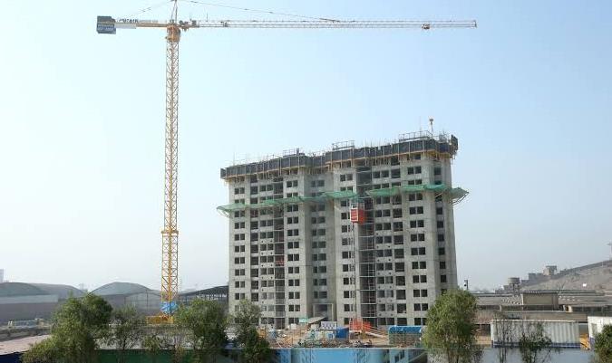 Mayor flexibilidad en licencias de habilitación urbana y de edificación