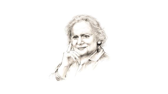 Sinceramente, Dalila: homenaje a Dalila Platero