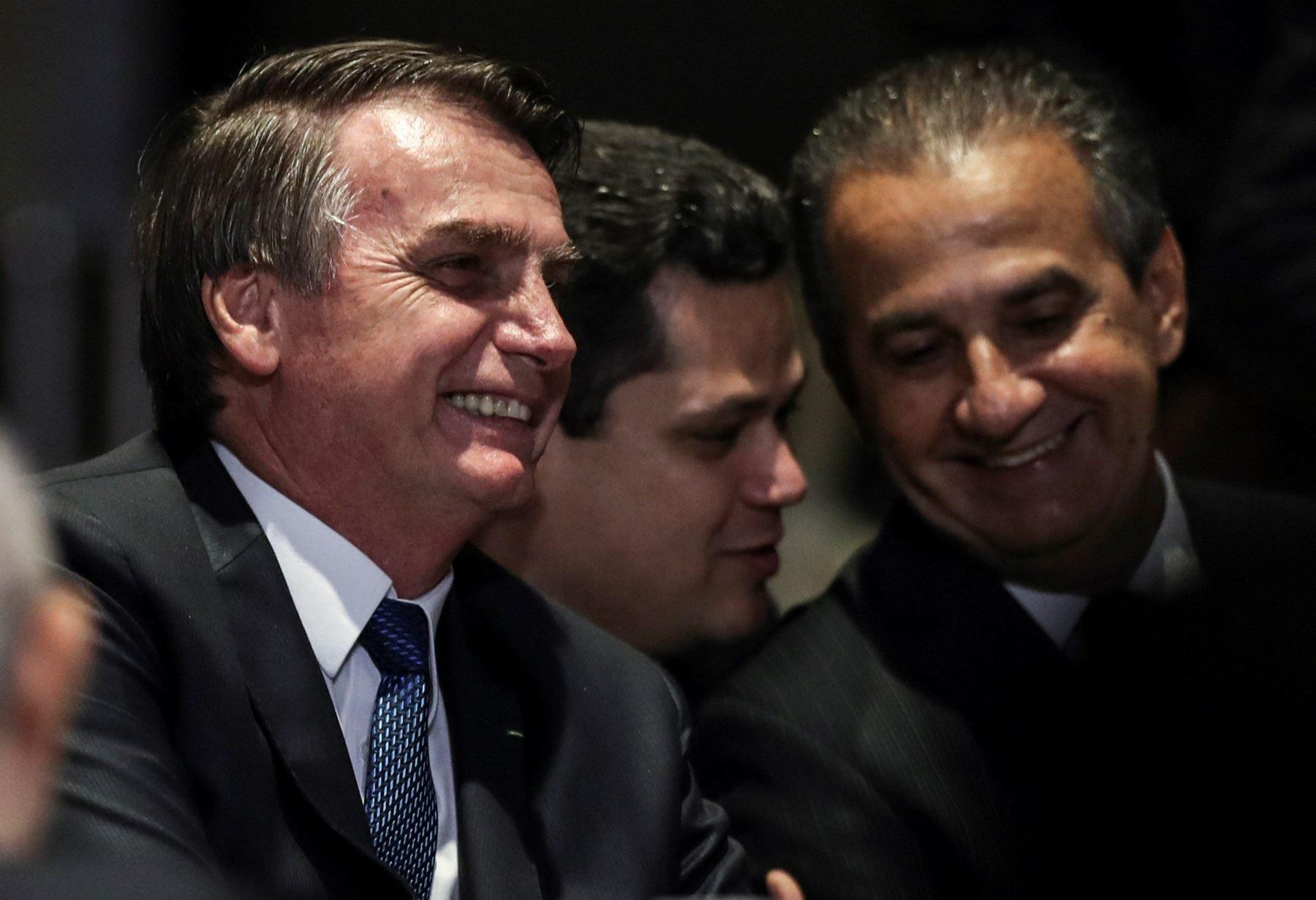 Las esperanzas económicas de América Latina dependen de Brasil
