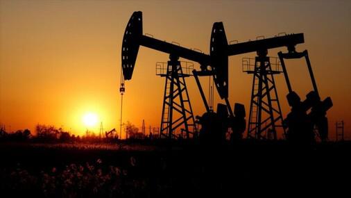 Nuevas tensiones en el Medio Oriente: ¿cómo han reaccionado el precio del petróleo y los mercados?