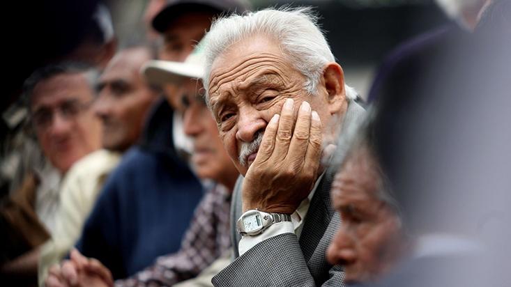 Ideas para una reforma de pensiones en América Latina