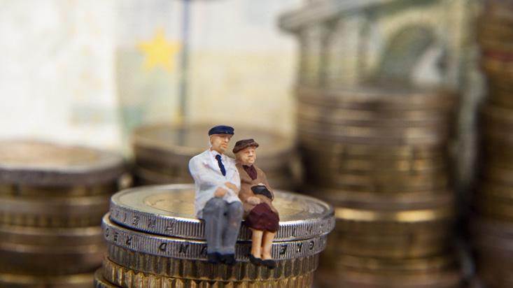 Política y pensiones: la inacción puede matar el sistema previsional