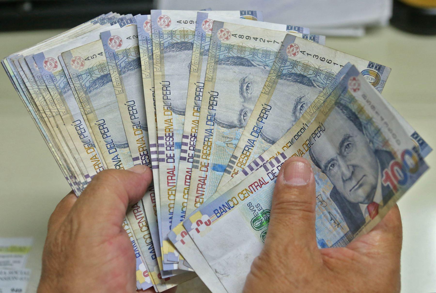 sueldo-minimo-gobierno-ratifico-intencion-de-aumentarlo-a-fines-de-marzo