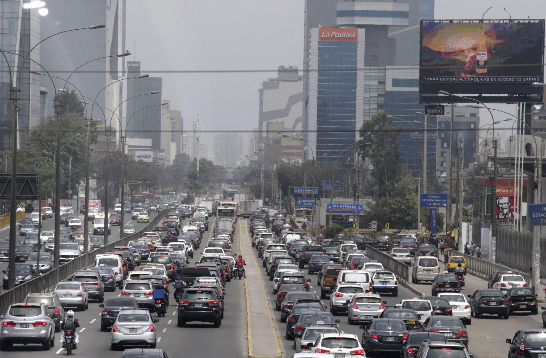aap-venta-de-vehiculos-livianos-se-recupero-en-el-2019-creciendo-242