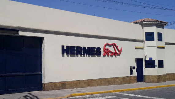 the-carlyle-group-vendio-empresa-de-logistica-hermes-por-us400-millones-a-fondo-de-inversion
