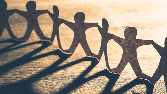 Impacto colectivo: todo lo que podemos lograr