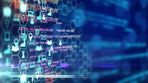 gobierno-reforzo-la-seguridad-de-los-servicios-digitales-en-entidades-publicas-y-privadas