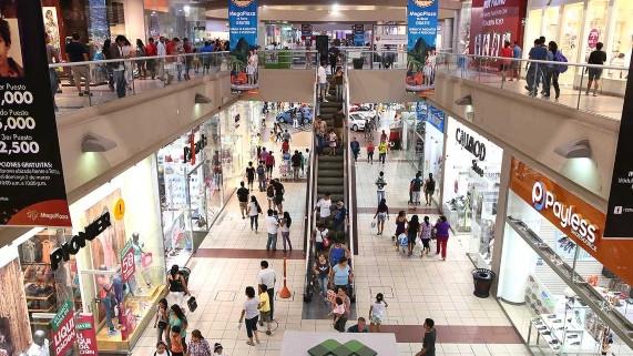 Consumo masivo en provincias: norte impulsa recuperación, sur seguirá en caída