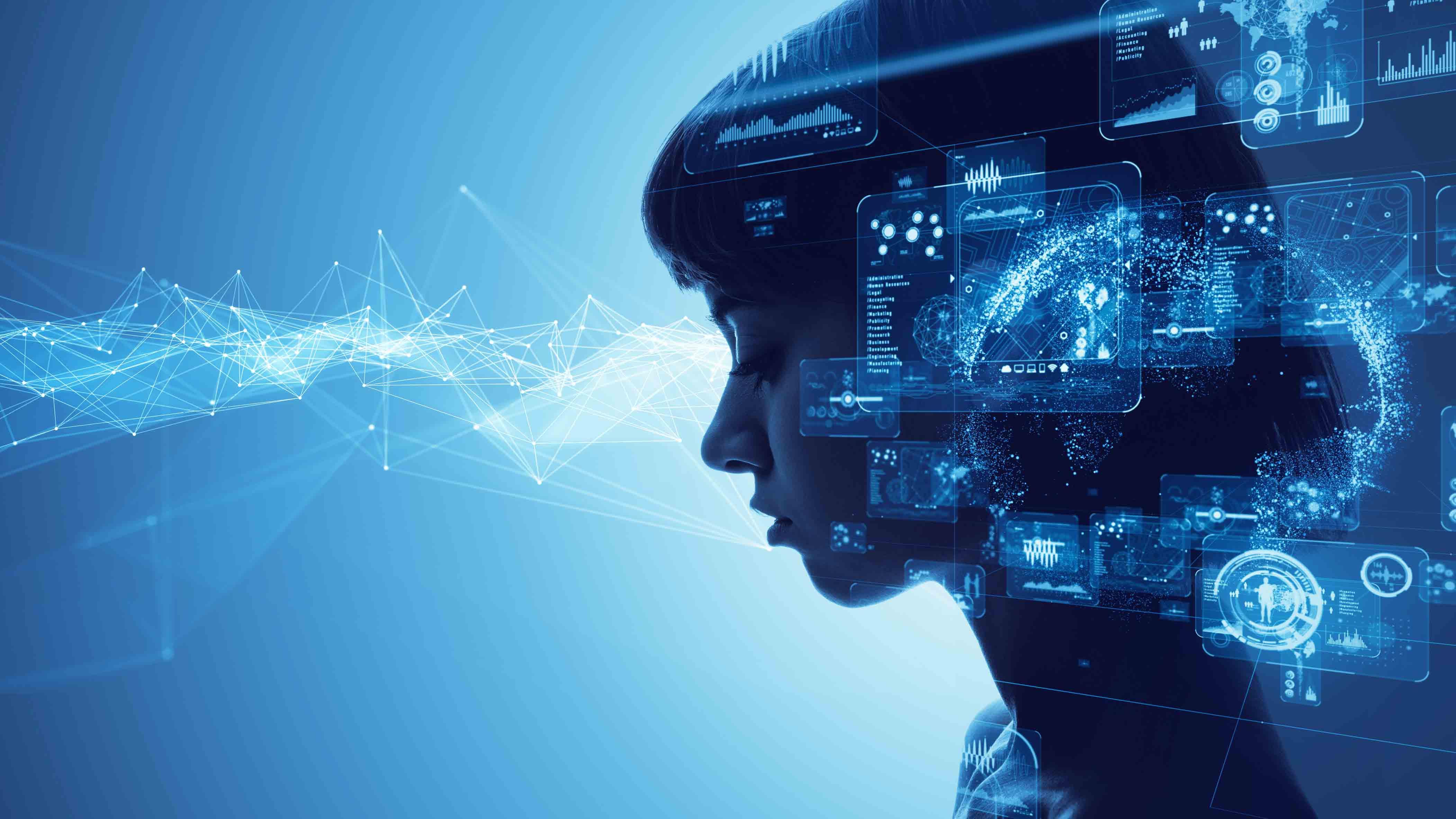 Headhunters digitalizan búsqueda de puestos gerenciales