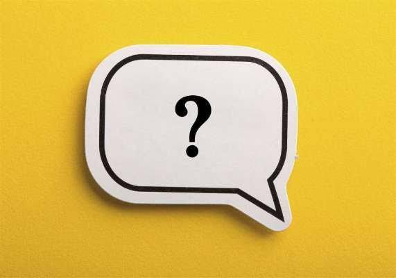 Seis preguntas básicas antes de aceptar una posición como director en una empresa familiar