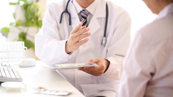 """Clínicas privadas redoblan su apuesta por pacientes particulares y """"pagos de bolsillo"""""""