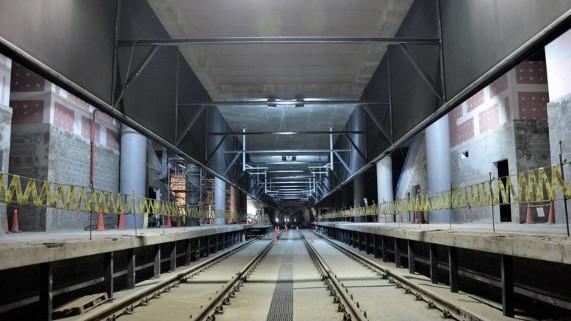 linea-2-del-metro-de-lima-megaproyecto-agiliza-el-paso