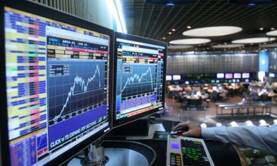 <p>Fondos mutuos de mercados emergentes serían los más rentables durante este año </p>
