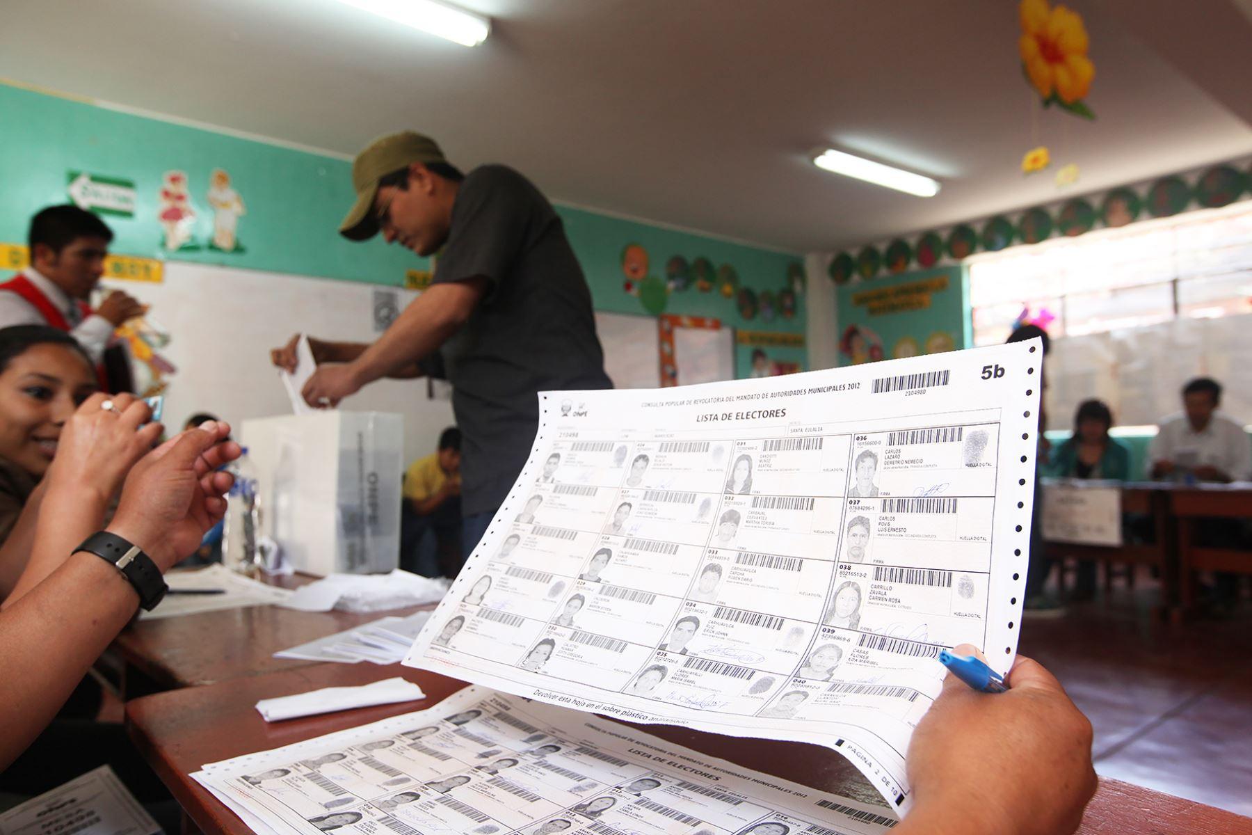 elecciones-2020-accion-popular-y-el-partido-morado-lideran-intencion-de-voto-en-lima-segun-datum