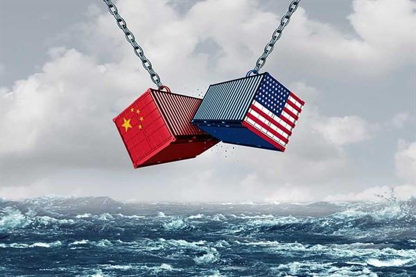 <h1>Tregua en la guerra comercial entre EEUU y China es sólo parcial</h1>