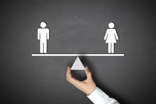 La diversidad de género es rentable