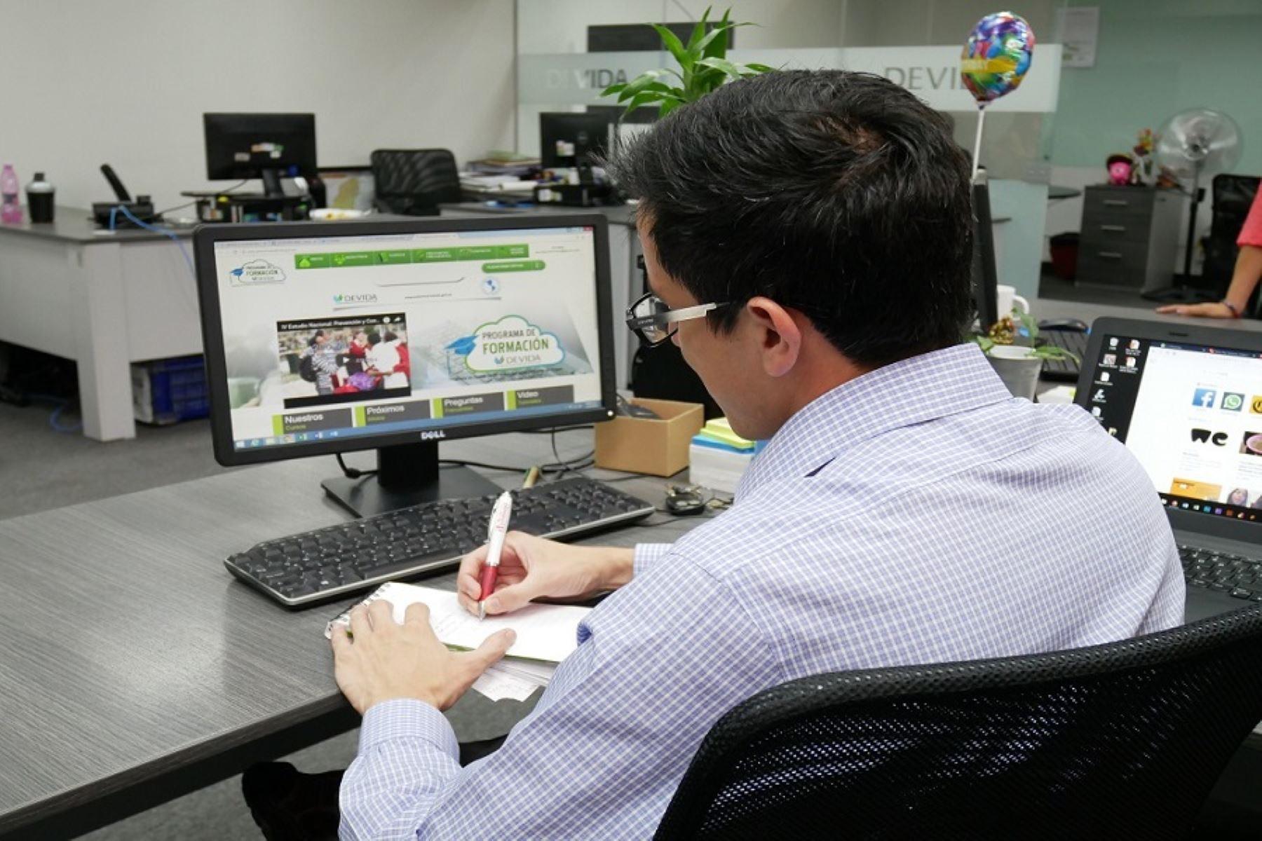 seguridad-y-salud-en-el-trabajo-menos-capacitaciones-digitales-incrementaran-costos