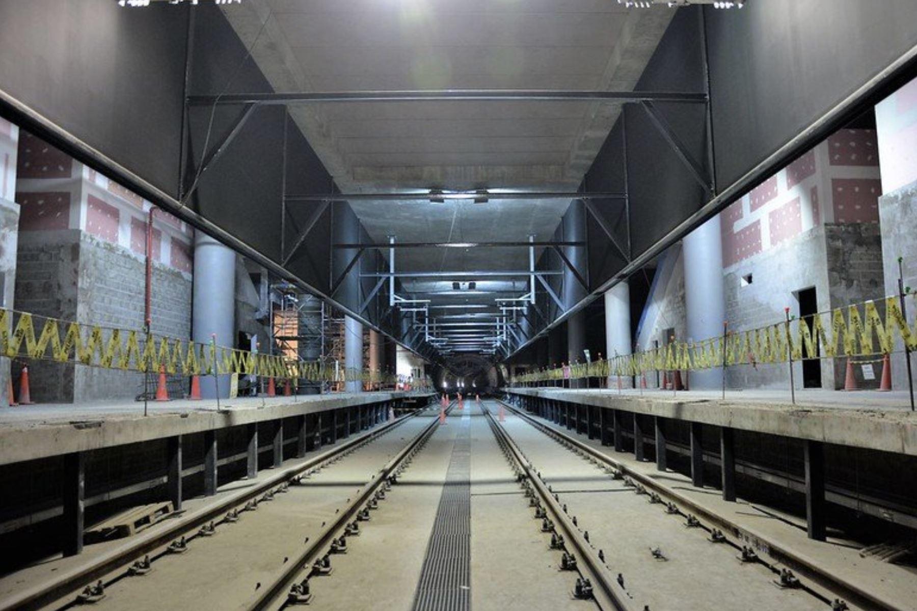 viabilidad-de-lineas-3-y-4-de-metro-de-lima-tendria-luz-verde-en-junio-de-este-ano