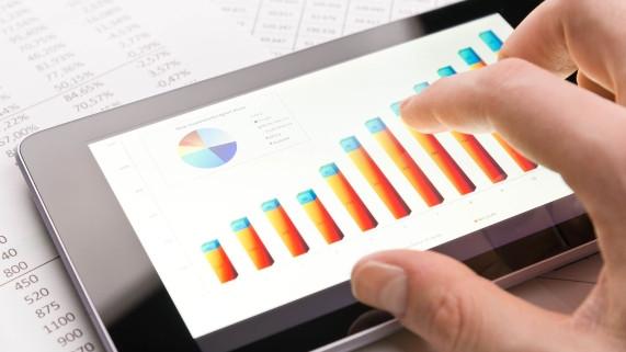 crowdfunding-nueva-norma-permitira-mas-inversion-y-creditos-para-mypes-y-startups